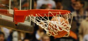 basketball - Swish 2 - featured pic