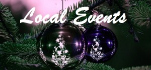 christmas-ornament-1033275_640