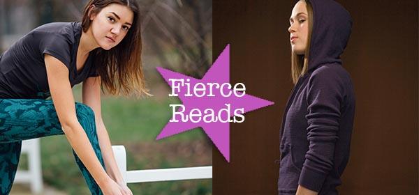 fierce girls