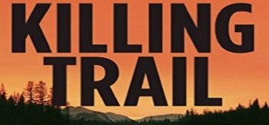 killingtrailff