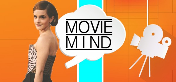 Movie Mind Blog Header emma watson