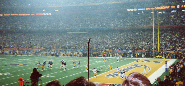 Super_Bowl_XXXIV_One_Yard_Short - resized