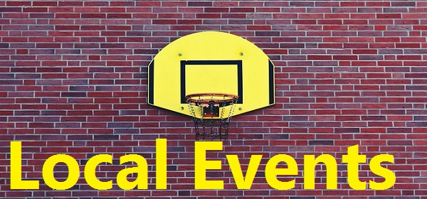 basketball-hoop-local events