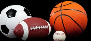 sports balls-featured image