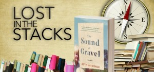 Lost in the Stacks Sound Gravel