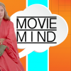 Movie Mind Blog Header princess bride