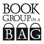 book group in a bag small
