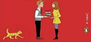 Love in Lowrecase