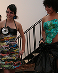 Fashion_Trashion_show