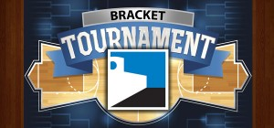 Bracket Challenge Featured Image - Michael
