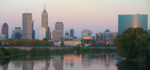 Indianapolis-Skyline2