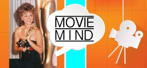 Movie Mind Blog Header sally field