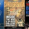 NCAA Tournament blog banner