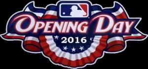Opening-Day-2016fi