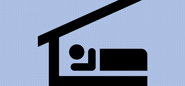 Make Time for Sleep