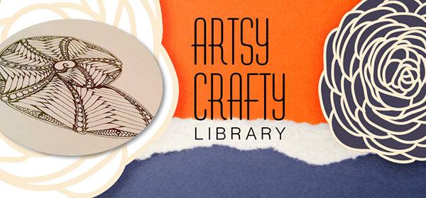 artsy crafty header 3-17