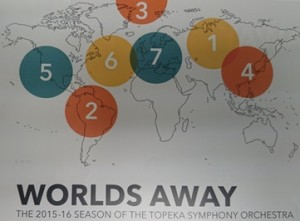 topeka symphony worlds_away_picture