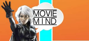 Movie Mind Blog Header Storm