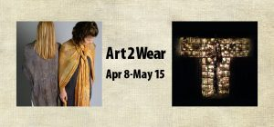 Art2Wear-Web-Header-e1459886243548