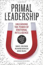 primal leadership