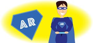 Auto Renewal Superhero