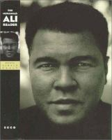The Muhammad Ali Reader