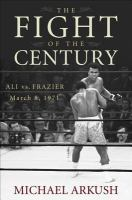 the fight of the century ali vs frazier