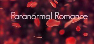 ParanormalRomancehead