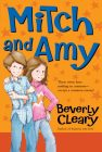 mitch and amy by Beverly Cleary