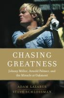 chasing-greatness