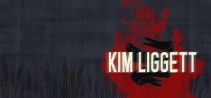 Kim Liggett