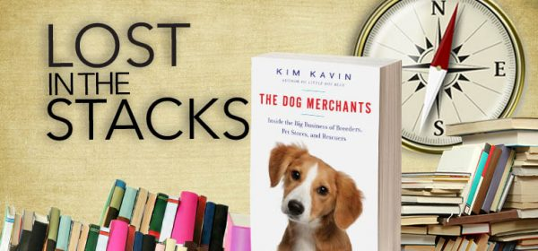 lost-in-the-stacks-dog