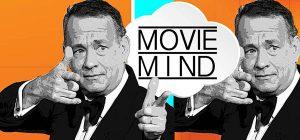 movie-mind-blog-header-hanksian-ode
