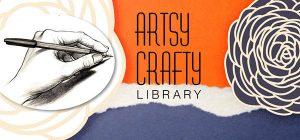 artsy-crafty-header-drawing-hand
