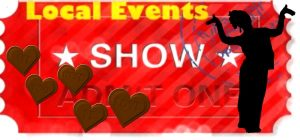 local-events-ticket-chocolate-and-indian-dancer