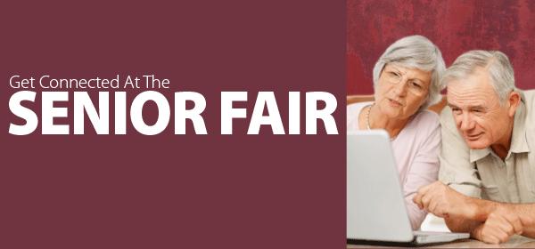 senior-fair