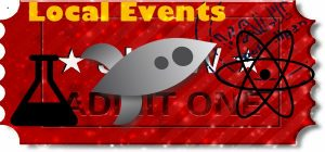 local-events-ticket-science-and-space