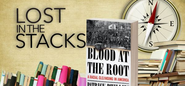 lost-in-the-stacks-blood-at-root