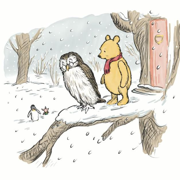 983cecefcee9 ... winnie-the-pooh-penguin
