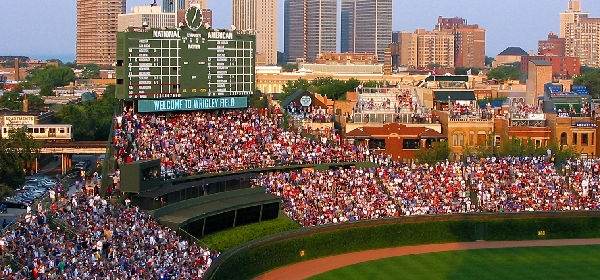 wrigley-field-featured-image