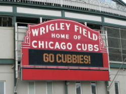 wrigley-field-marquee-resized