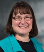 Marlana Hodgkinson
