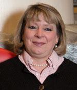 Rhonda Cathy