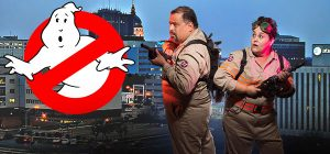 web-graphic-ghostbusters