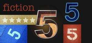 fiction-five-header