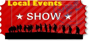 local-events-ticket-military