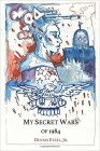 secret-wars-etzel