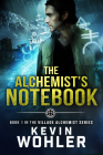 the-alchemists-notebook