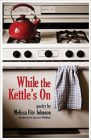 while-the-kettles-on