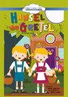 hansel-and-gretel-video